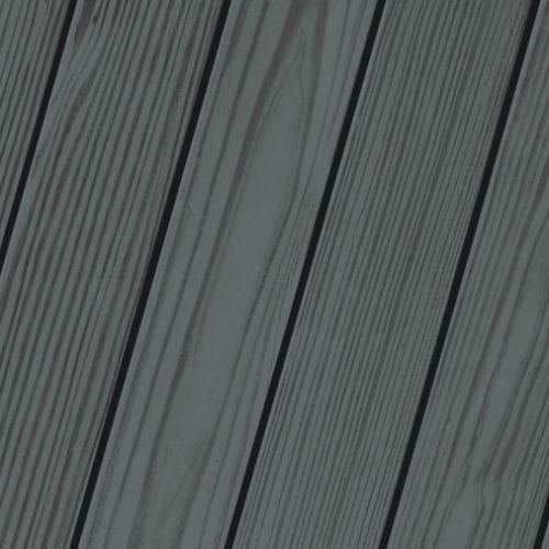 Driftwood  ST-528