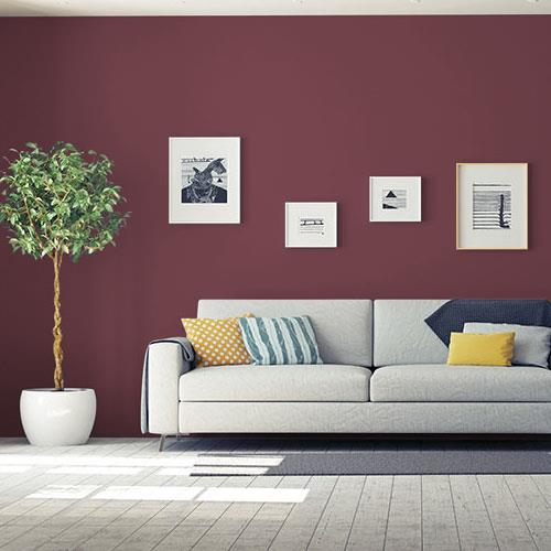 Red Red Wine PPG1049-7