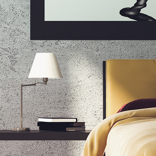 Job Estimating For Wallcovering