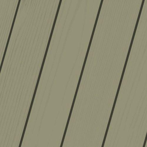 Sagebrush  SOL-275