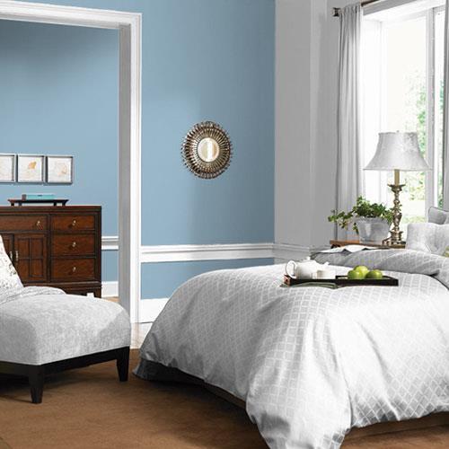 Soft Rococo Blue 70bg 44 129