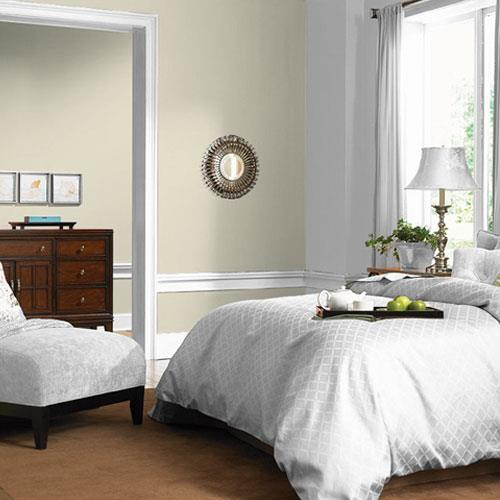 Cozy Cream PPG1112-2