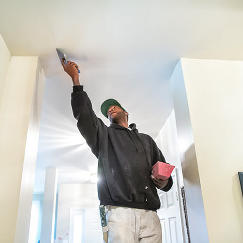 A Guide To Estimating Most Painting Jobs