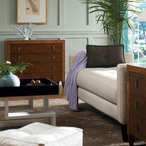 Top 5 Living Room Colors Paint Colors Interior Exterior Paint