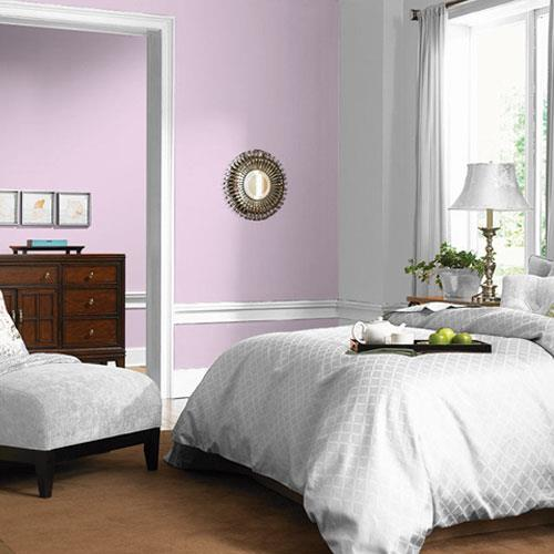 Sonora Rose PPG1251-3