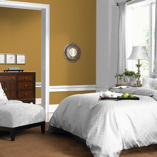 Butterscotch Ripple PPG1106-7