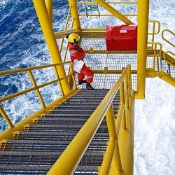 Recubrimientos marinos y protectores