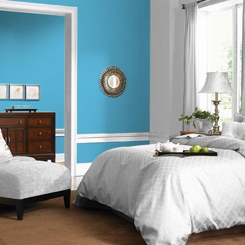 Bright Blue 50BG 41/312